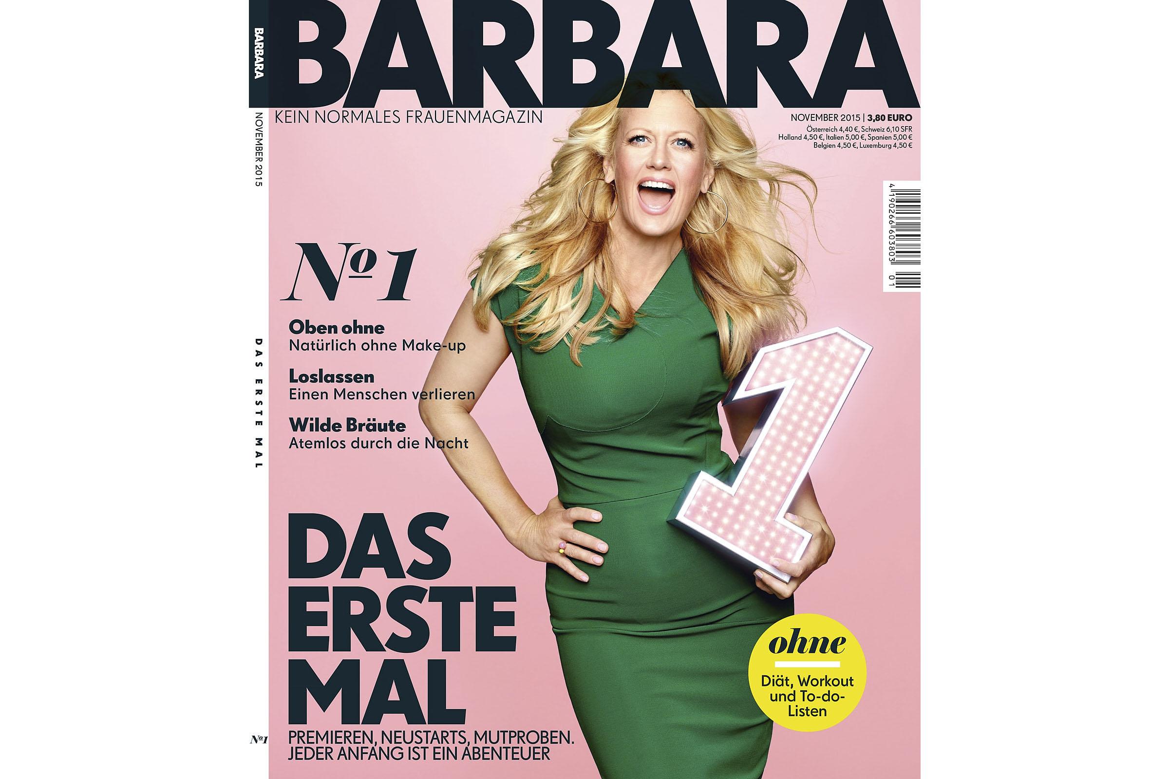 Barbara_#01_Cover_landscape