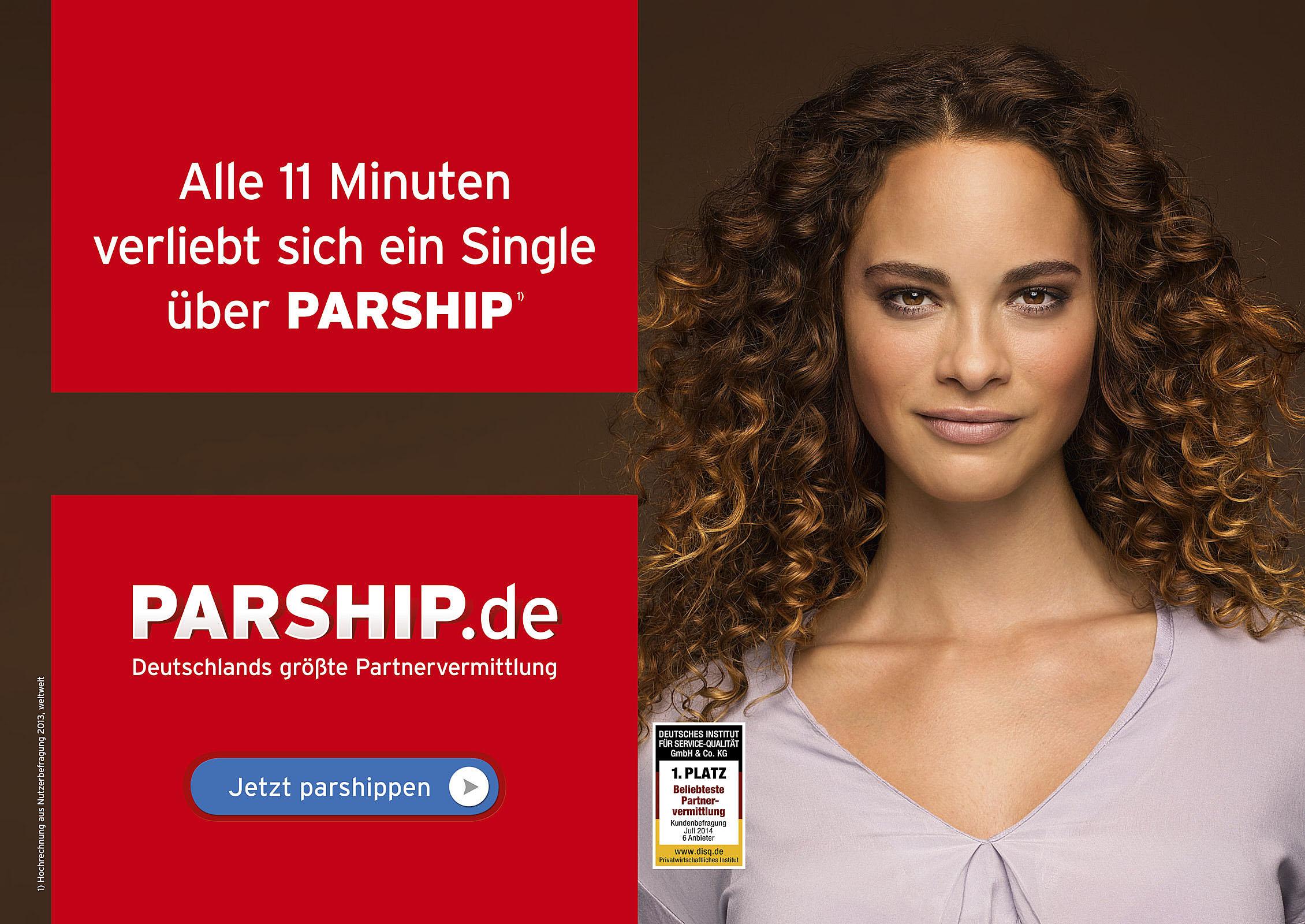 Herbstkampagne_2015_CLB_RZ
