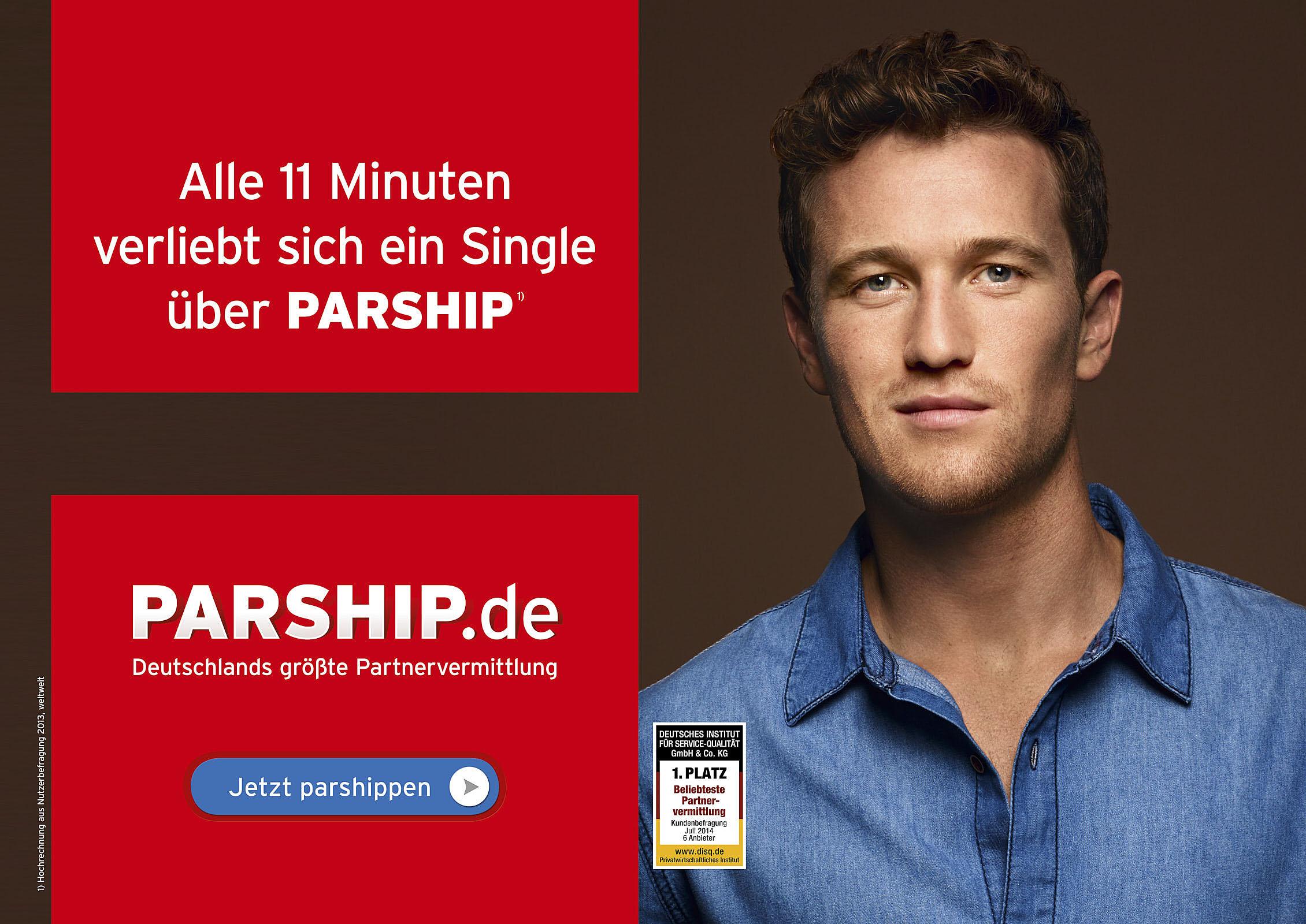 Herbstkampagne_2015_CLB_RZ3
