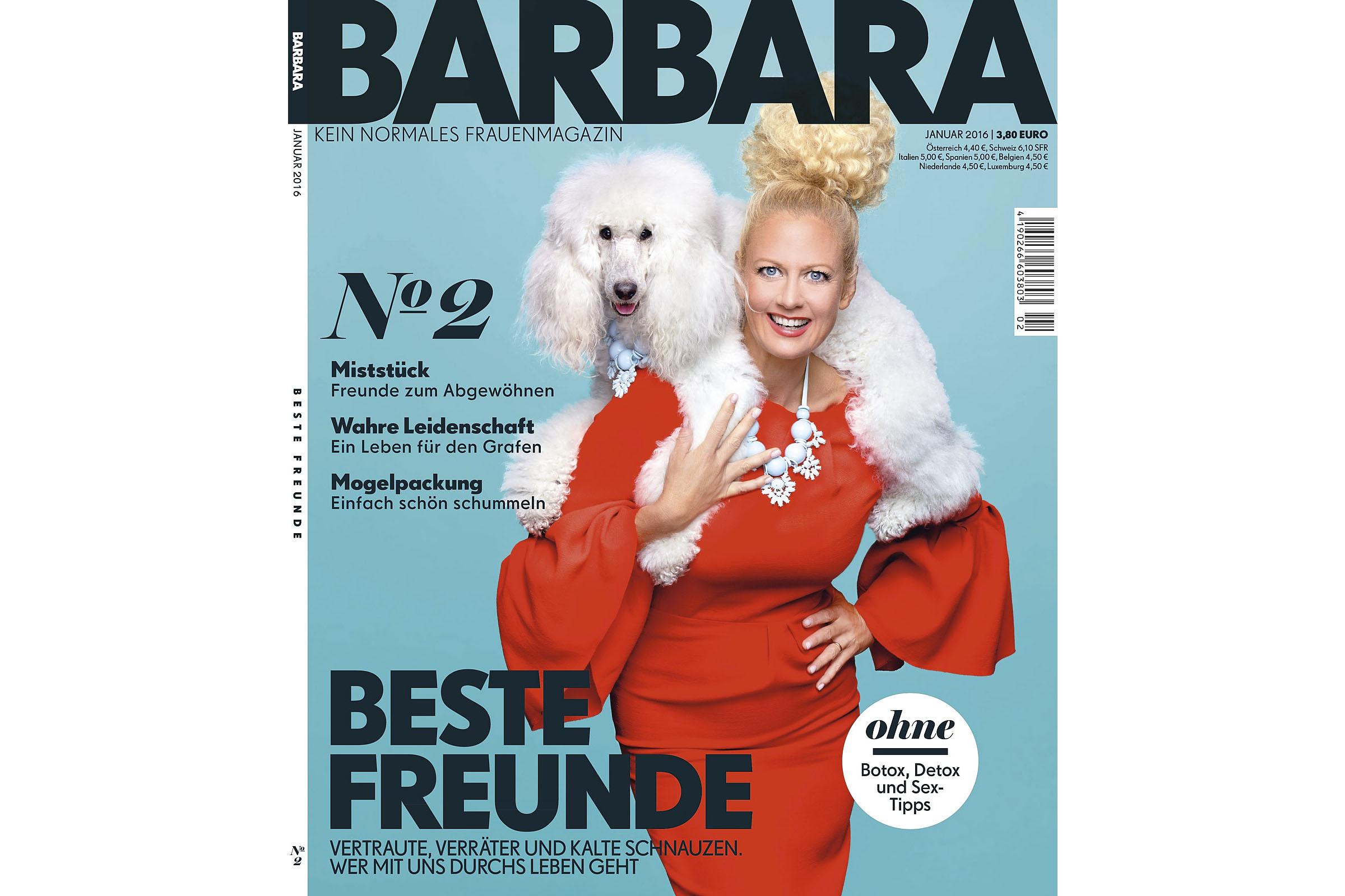 Barbara_#02_Cover_landscape