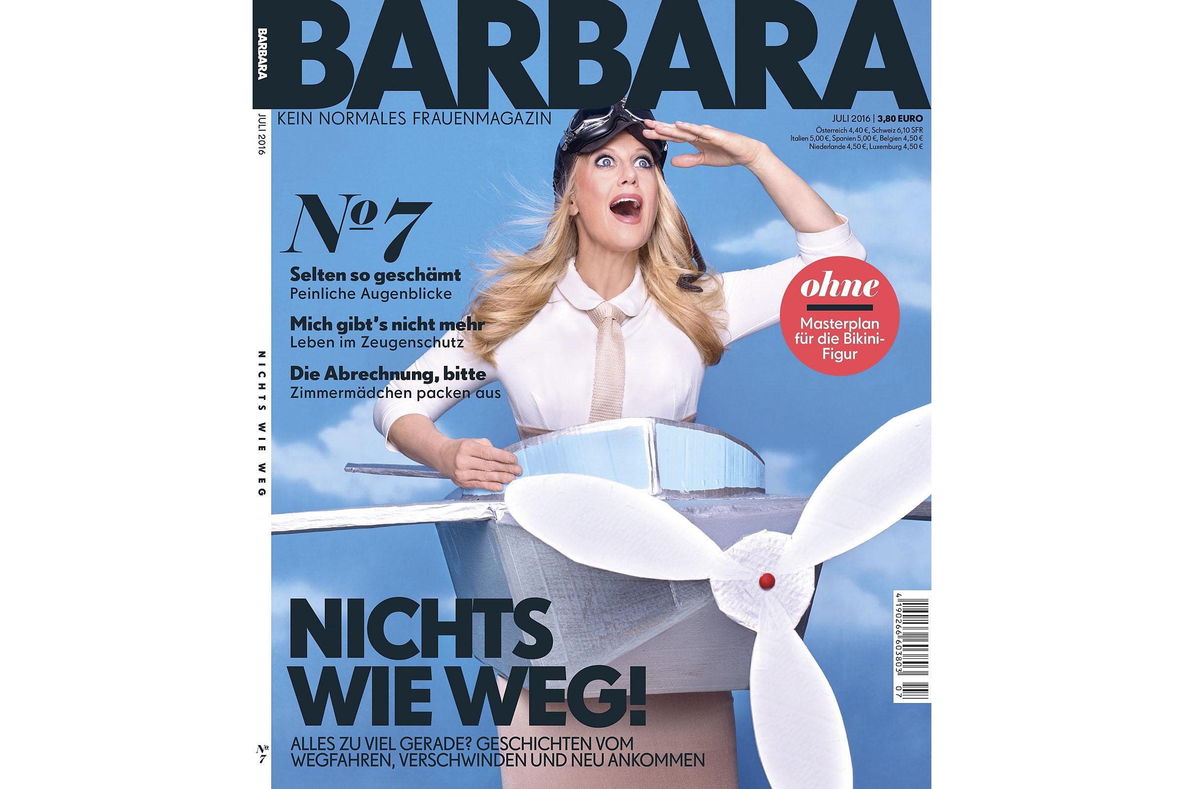 Barbara_#07_Cover_landscape