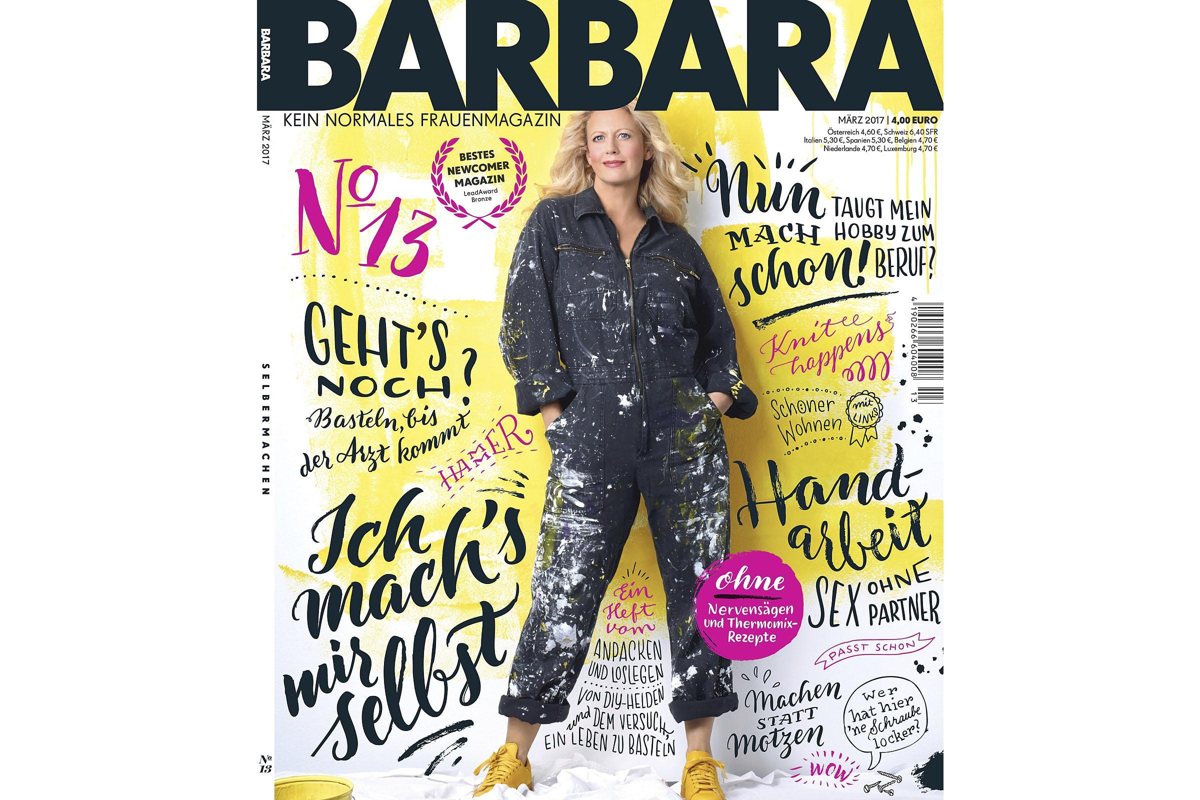Barbara_#13_Cover_landscape