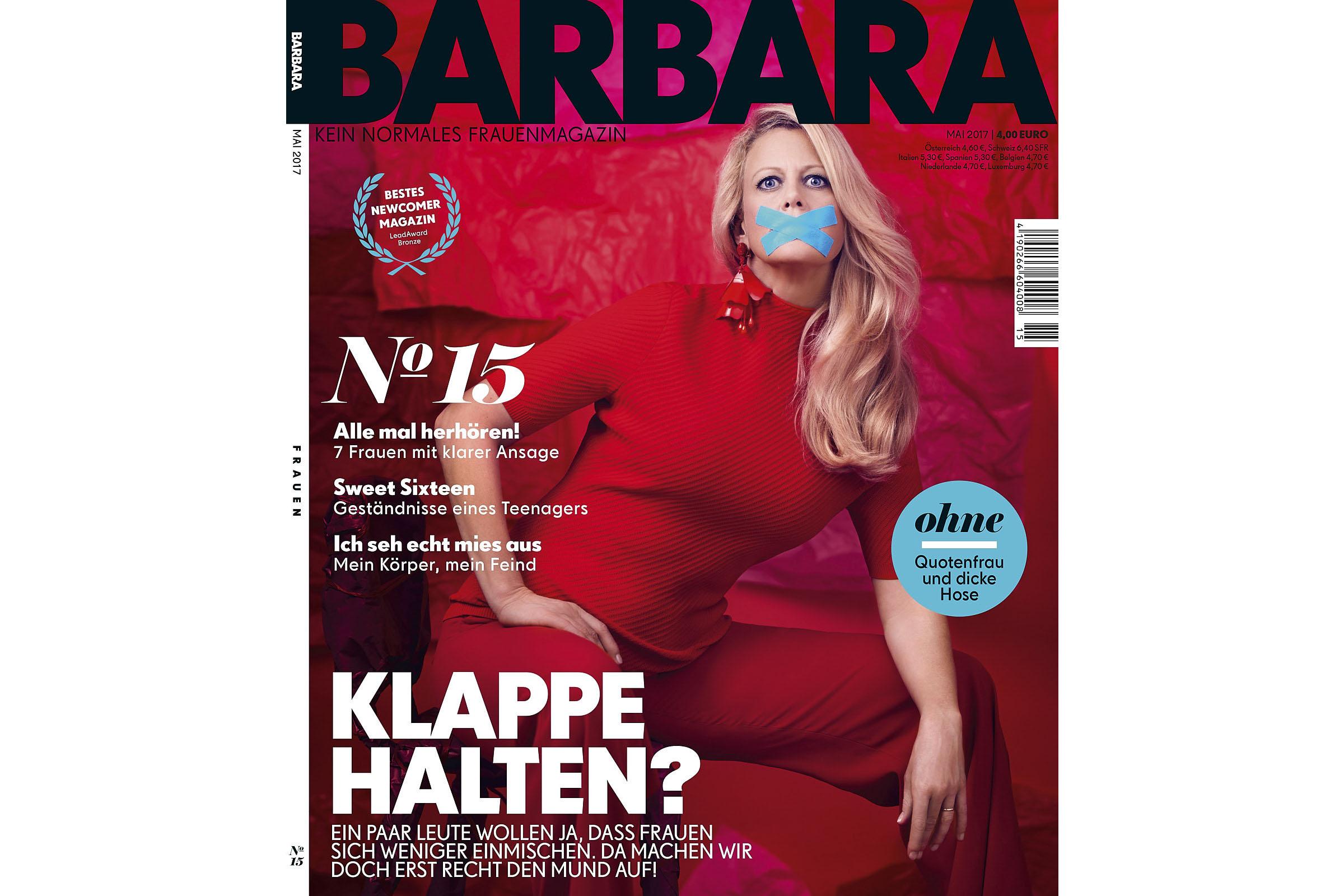 Barbara_#15_Cover_landscape
