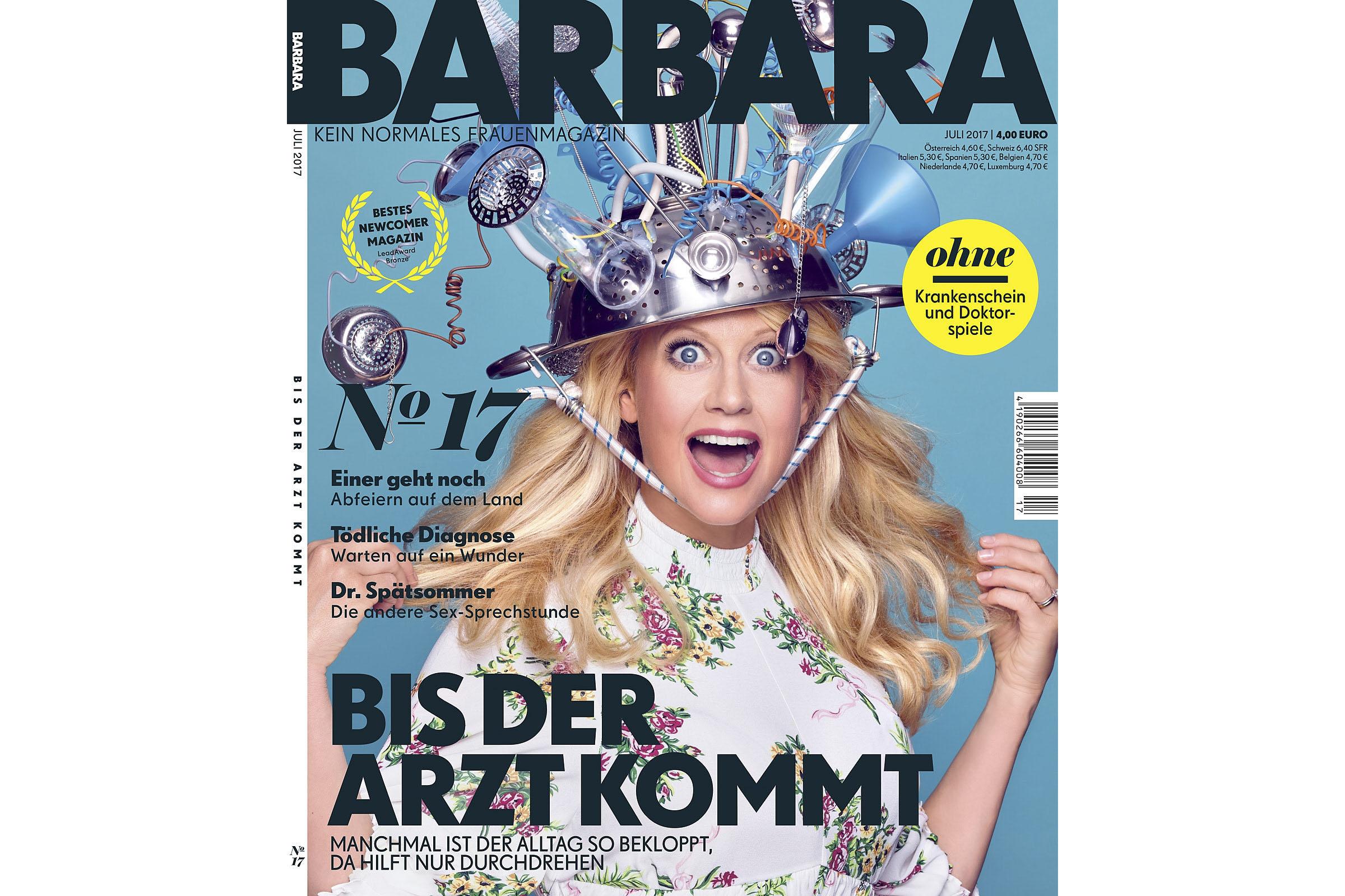 Barbara_#17_Cover_landscape