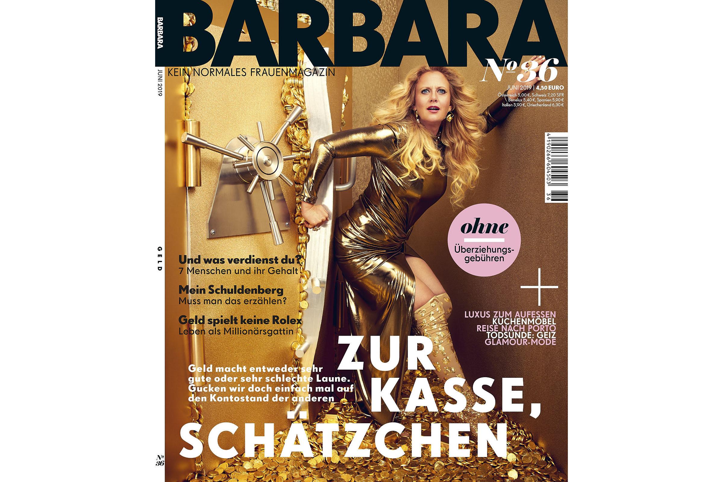 Barbara_#36_Cover_landscape