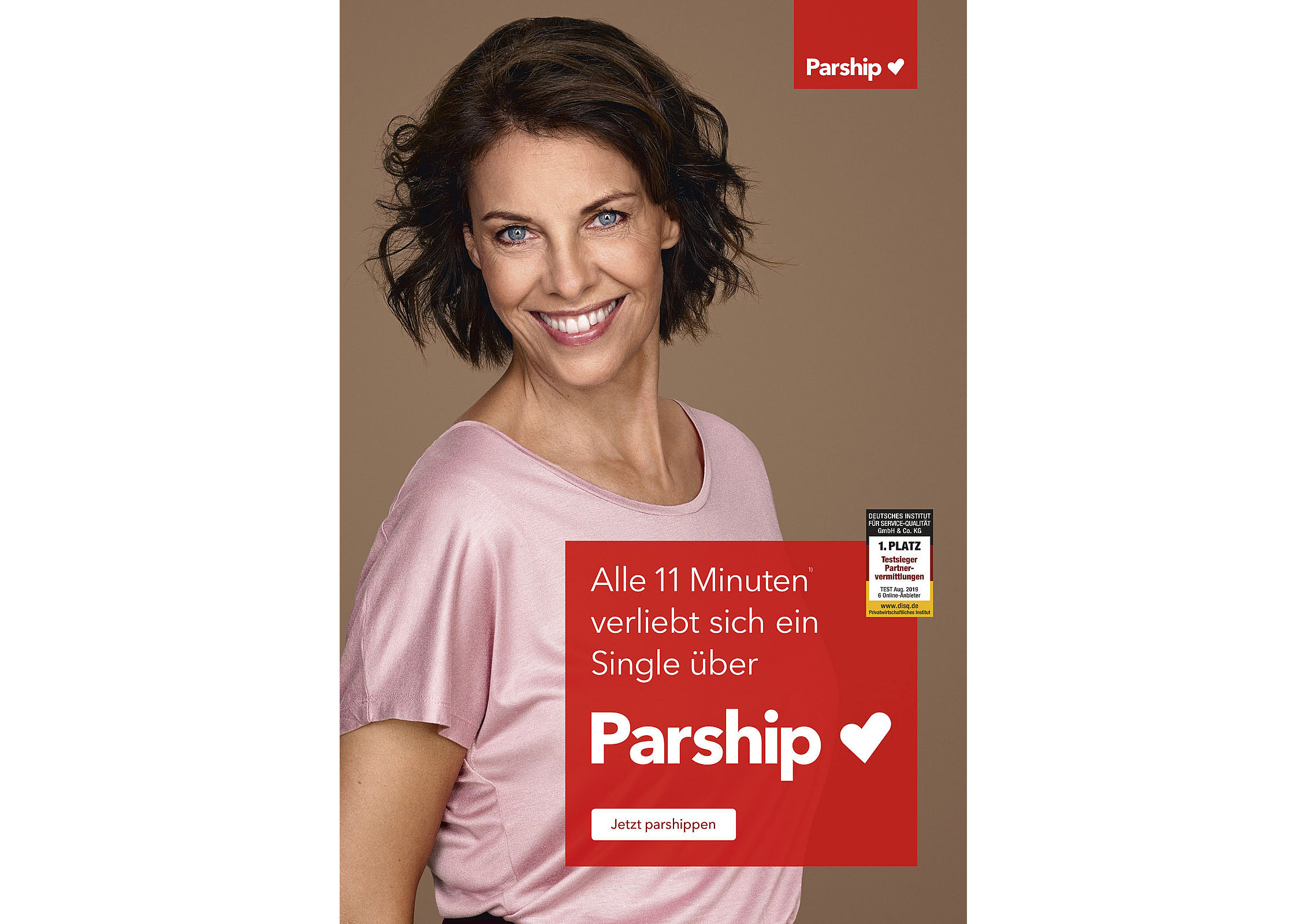 PS_Herbstkampagne2019_Plakate_CLP_Angela_Landscape