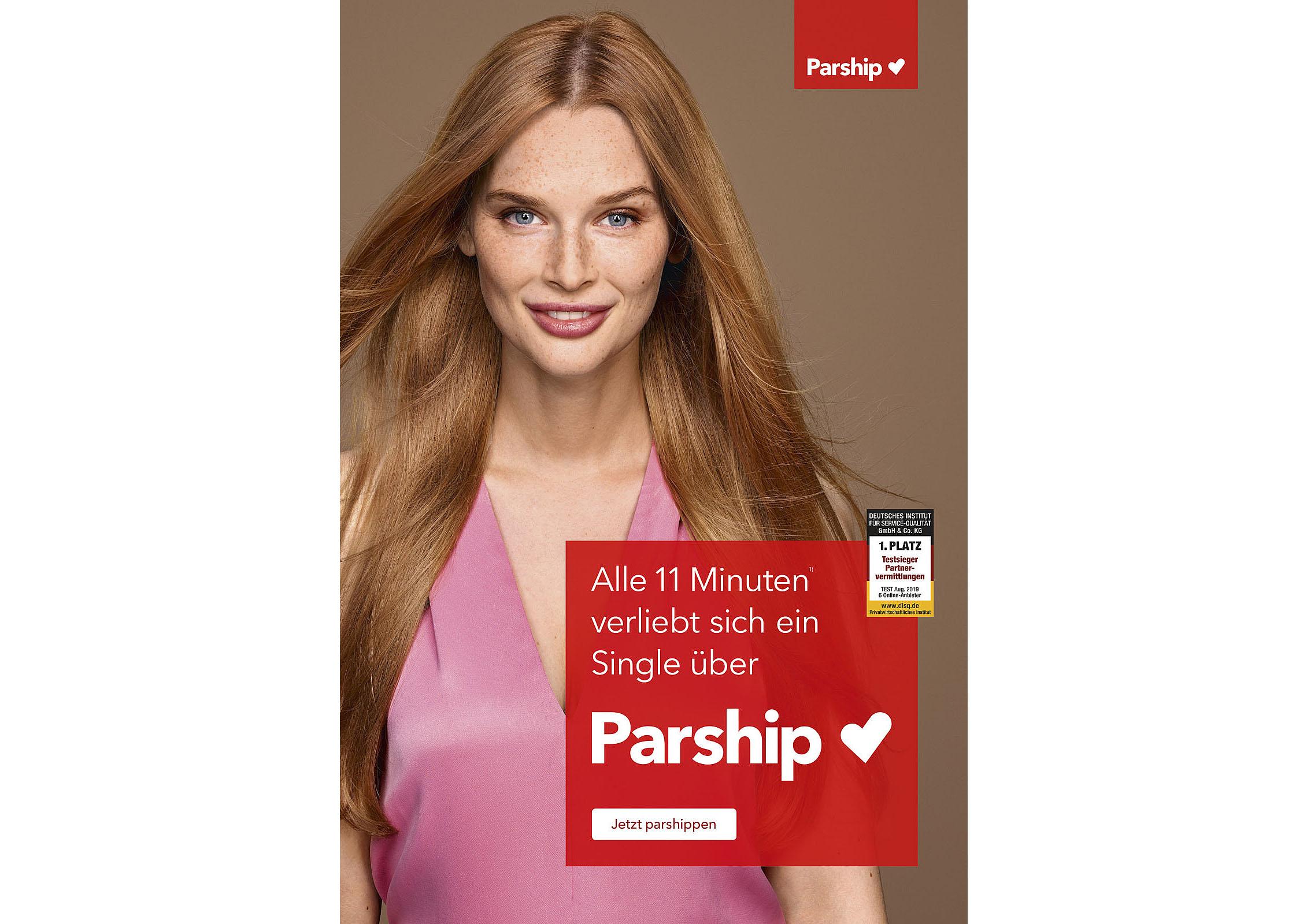 PS_Herbstkampagne2019_Plakate_CLP_Jennifer1_Landscape